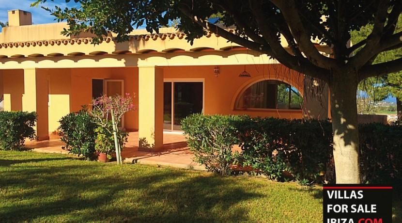 Villas-for-sale-Ibiza-Villa-Amarillo--