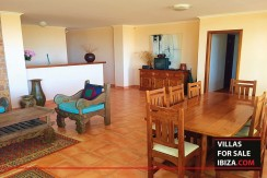 Villas-for-sale-Ibiza-Villa-Amarillo--12