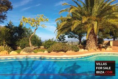 Villas-for-sale-Ibiza-Villa-Amarillo--13