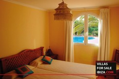 Villas-for-sale-Ibiza-Villa-Amarillo--15