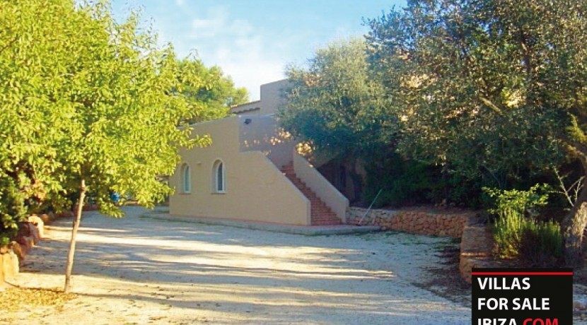 Villas-for-sale-Ibiza-Villa-Amarillo--17