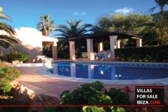 Villas-for-sale-Ibiza-Villa-Amarillo--18