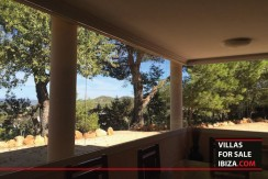 Villas-for-sale-Ibiza-Villa-Amarillo--2