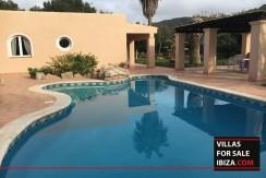 Villas-for-sale-Ibiza-Villa-Amarillo--21