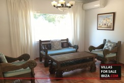 Villas-for-sale-Ibiza-Villa-Amarillo--23