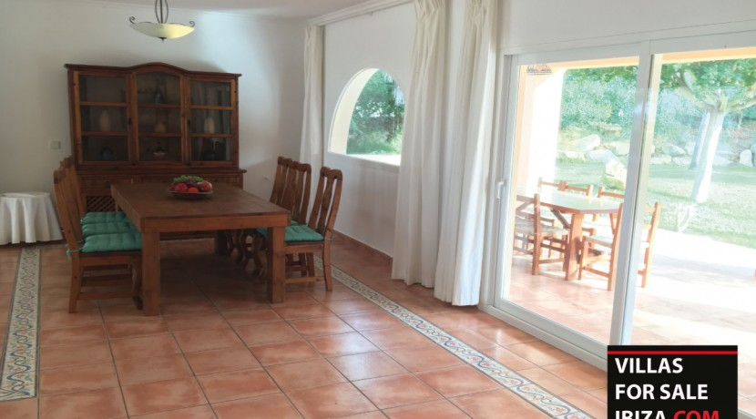 Villas-for-sale-Ibiza-Villa-Amarillo--24