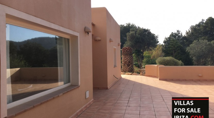 Villas-for-sale-Ibiza-Villa-Amarillo--29