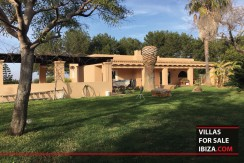 Villas-for-sale-Ibiza-Villa-Amarillo--30