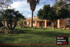 Villas-for-sale-Ibiza-Villa-Amarillo--32