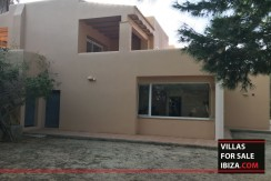 Villas-for-sale-Ibiza-Villa-Amarillo--33