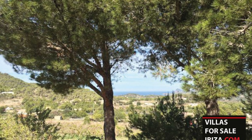 Villas-for-sale-Ibiza-Villa-Amarillo--6