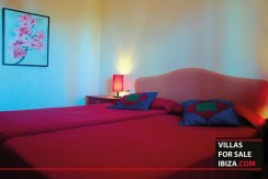 Villas-for-sale-Ibiza-Villa-Amarillo--8