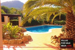 Villas-for-sale-Ibiza-Villa-Amarillo--9
