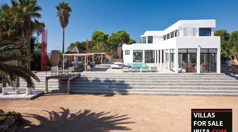 Villas-for-sale-Ibiza-Villa-Flamingo--