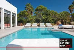 Villas-for-sale-Ibiza-Villa-Flamingo--10