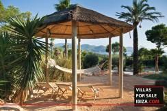Villas-for-sale-Ibiza-Villa-Flamingo--11