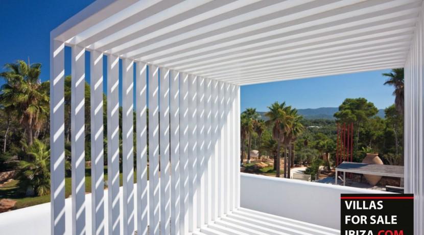Villas-for-sale-Ibiza-Villa-Flamingo--12