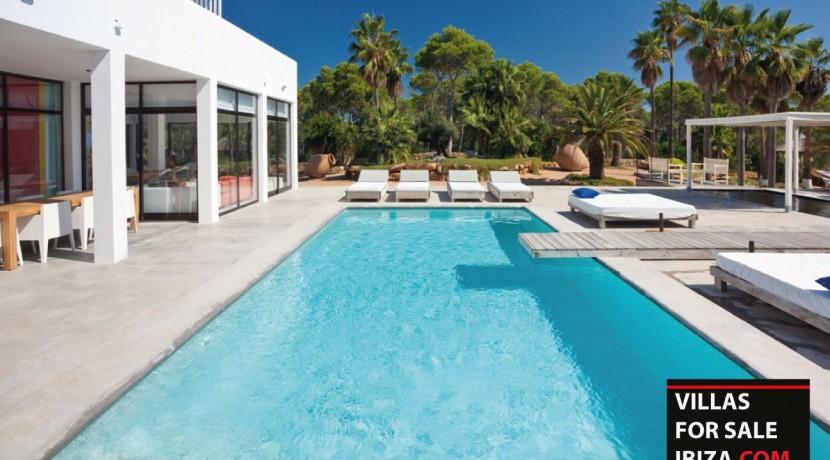 Villas-for-sale-Ibiza-Villa-Flamingo--13