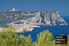 Villas-for-sale-Ibiza-Villa-Flamingo--14