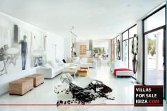 Villas-for-sale-Ibiza-Villa-Flamingo--15
