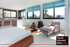 Villas-for-sale-Ibiza-Villa-Flamingo--16