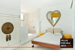 Villas-for-sale-Ibiza-Villa-Flamingo--17
