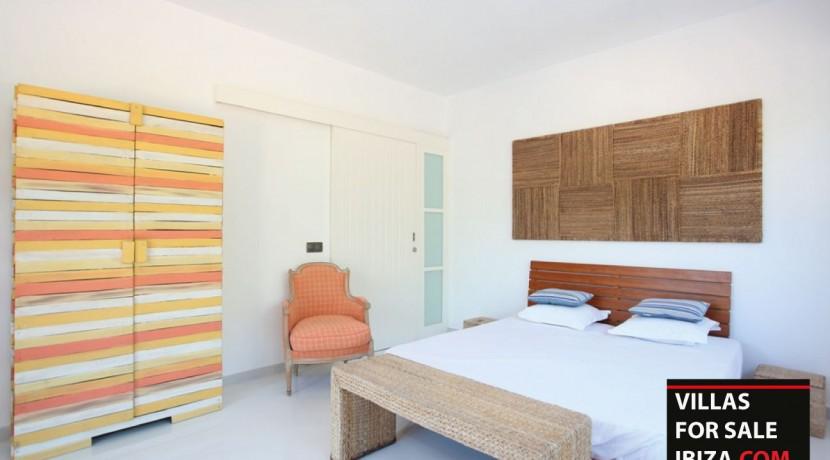 Villas-for-sale-Ibiza-Villa-Flamingo--18