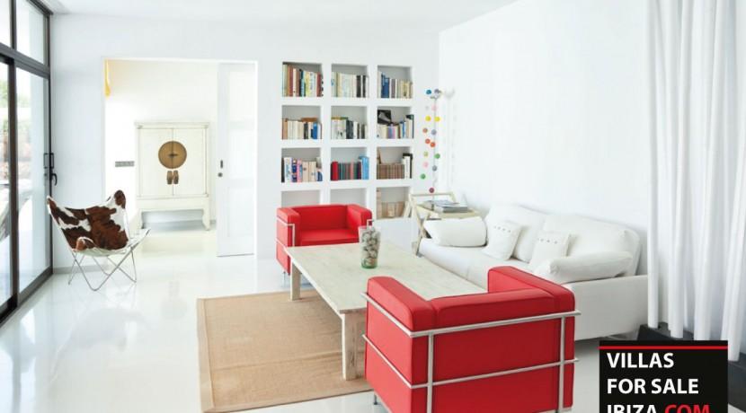 Villas-for-sale-Ibiza-Villa-Flamingo--19