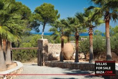 Villas-for-sale-Ibiza-Villa-Flamingo--2