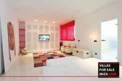 Villas-for-sale-Ibiza-Villa-Flamingo--20