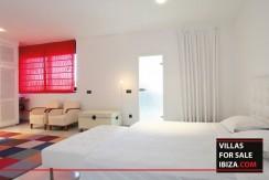 Villas-for-sale-Ibiza-Villa-Flamingo--21