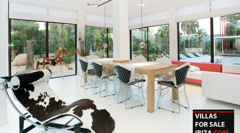 Villas-for-sale-Ibiza-Villa-Flamingo--22
