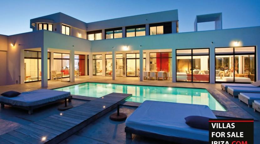 Villas-for-sale-Ibiza-Villa-Flamingo--23