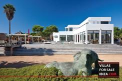 Villas-for-sale-Ibiza-Villa-Flamingo--3