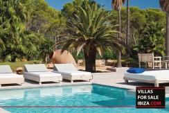 Villas-for-sale-Ibiza-Villa-Flamingo--5