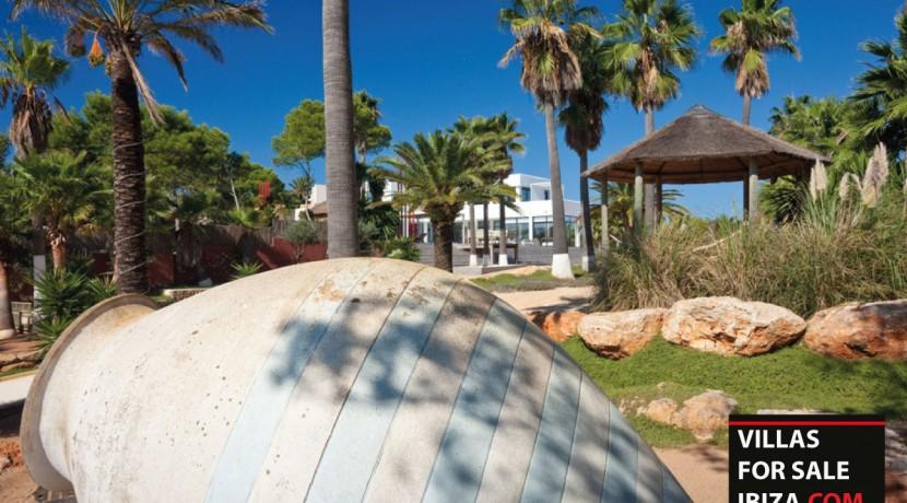 Villas-for-sale-Ibiza-Villa-Flamingo--7