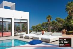 Villas-for-sale-Ibiza-Villa-Flamingo--9