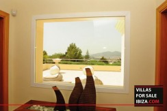 Villas-for-sale-Ibiza-Villa-Jesus--