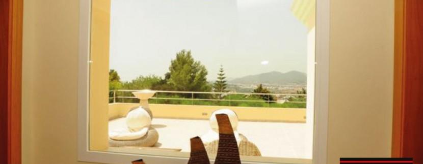 Villas-for-sale-Ibiza-Villa-Jesus--