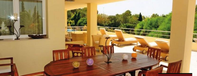 Villas-for-sale-Ibiza-Villa-Jesus--10