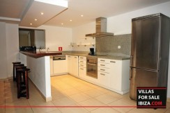 Villas-for-sale-Ibiza-Villa-Jesus--12