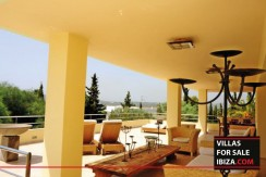 Villas-for-sale-Ibiza-Villa-Jesus--18