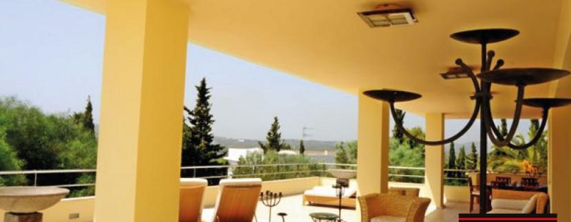 Villas-for-sale-Ibiza-Villa-Jesus--18