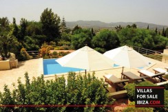 Villas-for-sale-Ibiza-Villa-Jesus--19