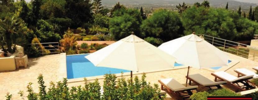 Villas-for-sale-Ibiza-Villa-Jesus--19