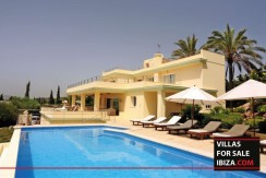 Villas-for-sale-Ibiza-Villa-Jesus--20