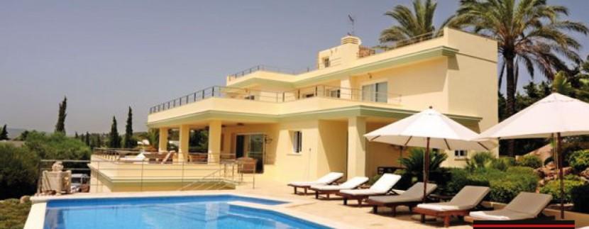 Villas-for-sale-Ibiza-Villa-Jesus--20