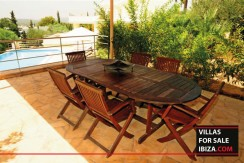 Villas-for-sale-Ibiza-Villa-Jesus--21