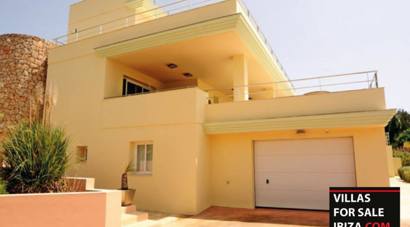 Villas-for-sale-Ibiza-Villa-Jesus--22