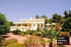 Villas-for-sale-Ibiza-Villa-Jesus--23